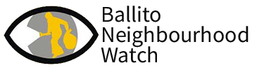 Ballito Neighbourhood Watch